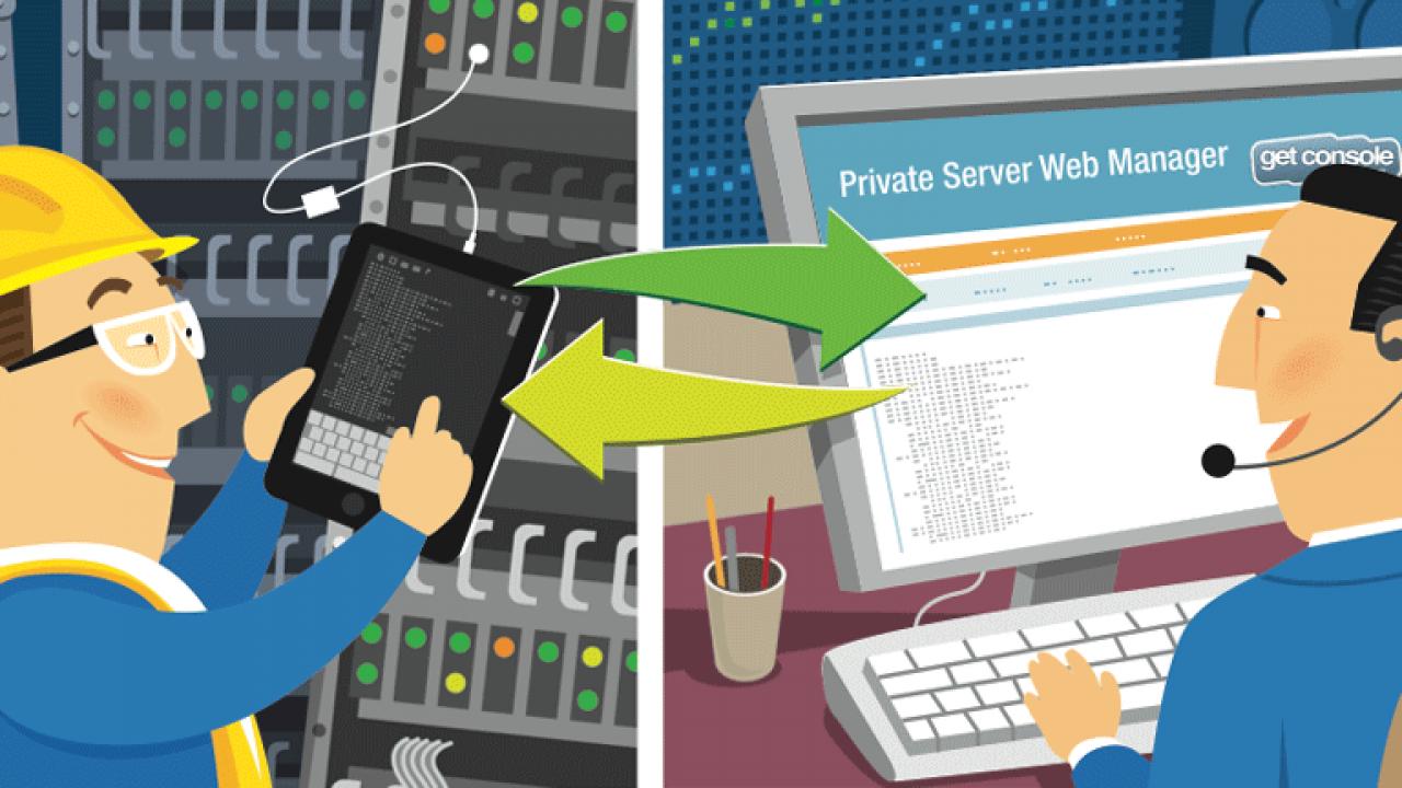cropped-Get-console-Private-Server-udalennoe-administrirovanie-seti